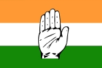 Indian National Congress